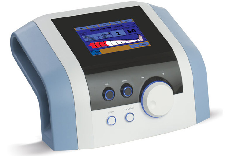 BTL Limphostim пресcотерпия медицинская и естетическая (пневмомассаж) в клинике Idelis
