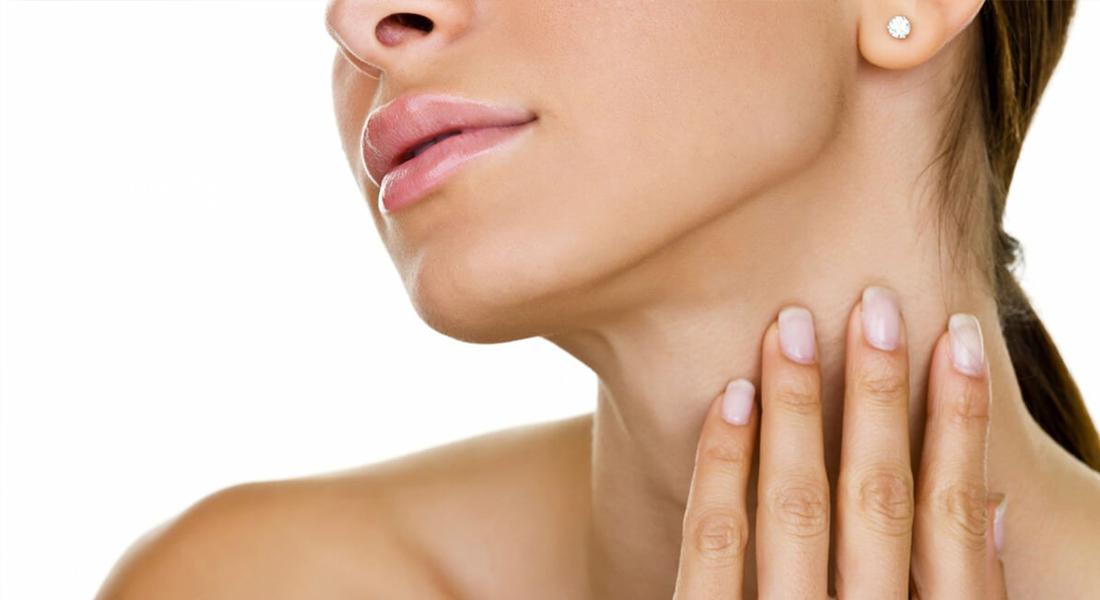 Рекомендації експерта: як зберегти молодість шкіри шкіри шиї та декольте?
